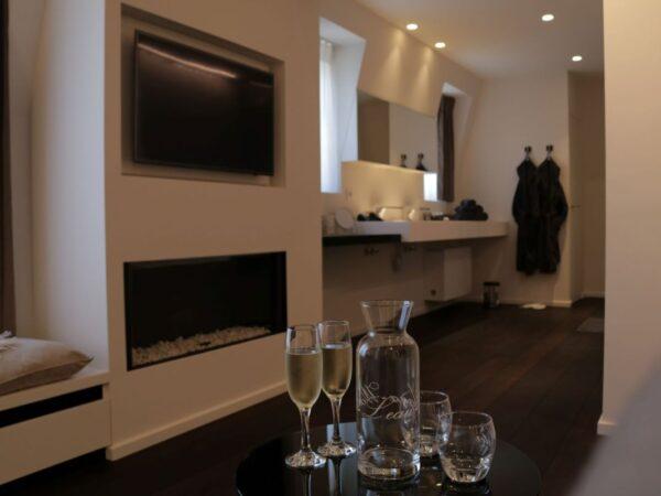 b&b-luxe-hotel-weekend