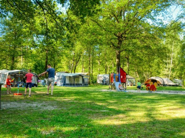 berenkuil-5-sterren-camping