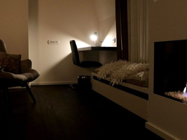 beste-hotel-weekendje-brugge