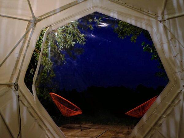 bijzondere-dome-overnachting-in-vuren