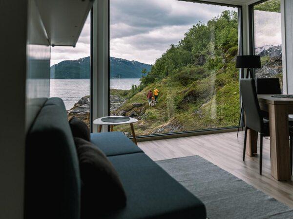bijzondere-overnachting-niet-standaard-noorwegen