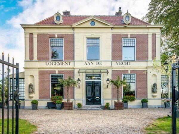boetiek-hotel-in-utrecht-1