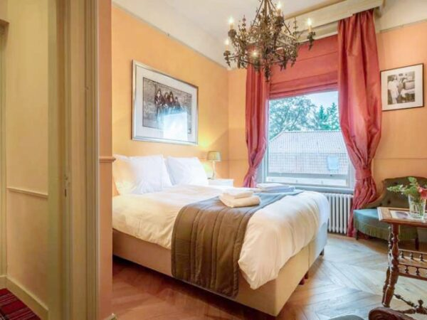 boetiek-hotel-in-utrecht-2