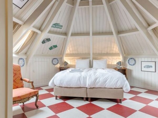 boetiek-hotel-in-utrecht-3