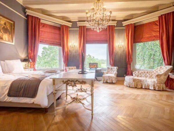boetiek-hotel-in-utrecht-4