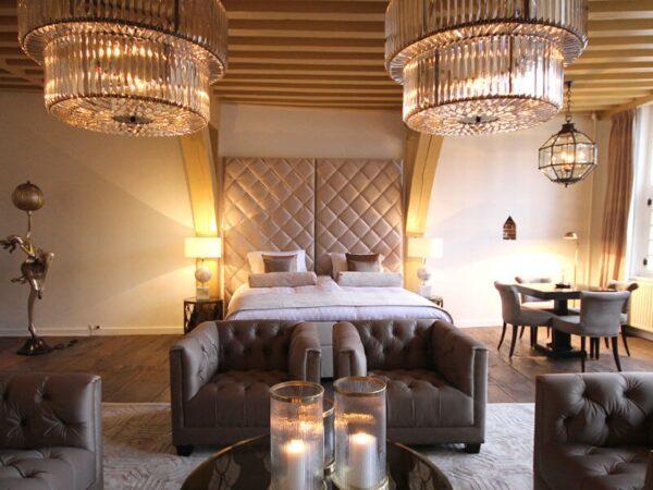 boetiek-hotel-luxe-overnachting-leiden-nederland.