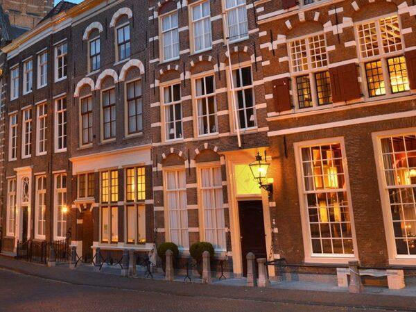 boutique-hotel-nachtje-weg-in-nederland