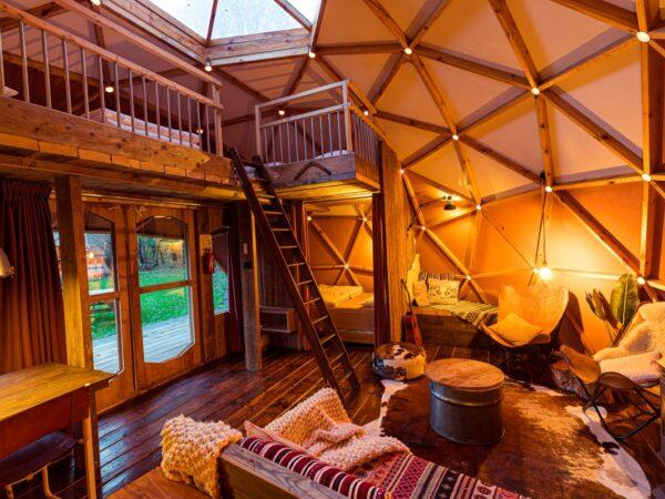 camping-nederland-duurzaam-bijzonder