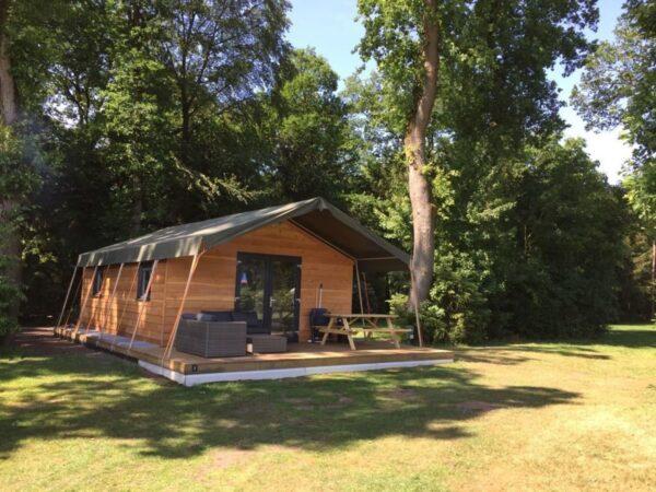 luxe-verblijf-nederlandse-camping
