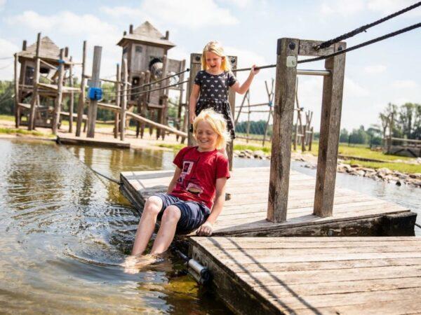 deluxe-wellnesshuis-in-gelderland