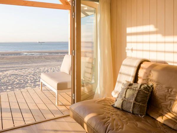 duinen-ameland-werk-vakantie