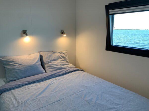 hotel-op-het-water-varen