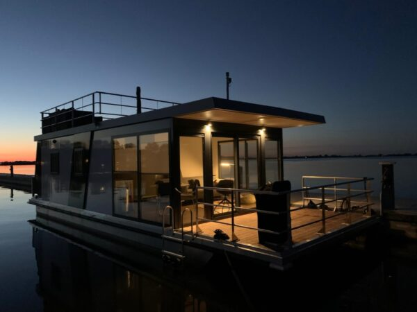 houseboat-sneek-water-vakantie