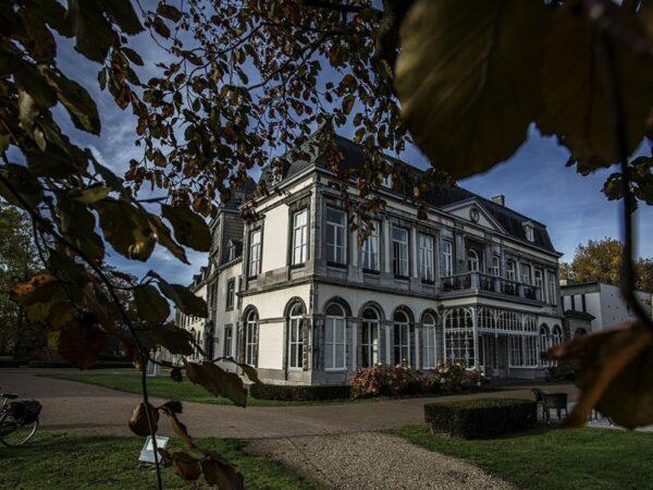 kasteel-overnachting-maastricht-luxe-natuur