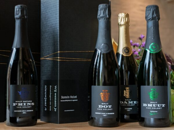 limburg-wijnarrangement-arrangementen-bij-belgie