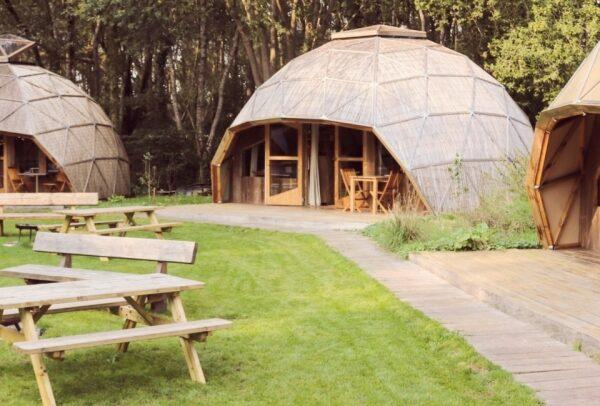 lodges-nederland-camping-weekend