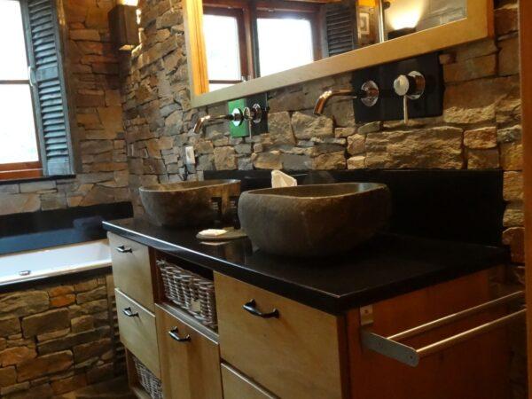 luxe-blokhut-vakantiehuis-cabin