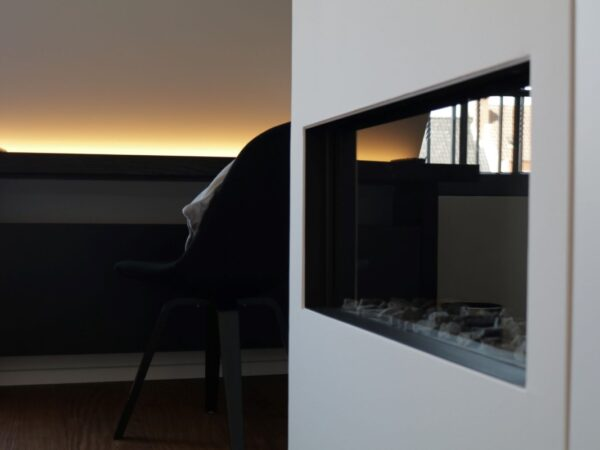 luxe-overnachting-belgie-nederland