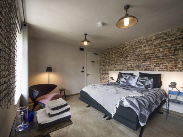 luxe-overnachting-limburg