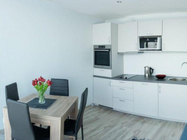 moderne-luxe-keuken-vakantiehuis