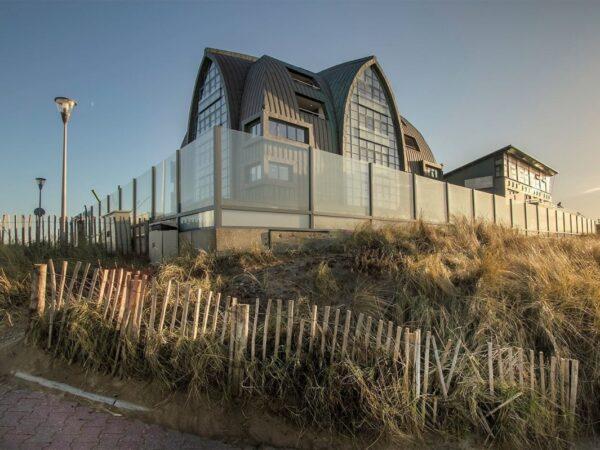 nederland-overnachting-grote-kamer-luxe