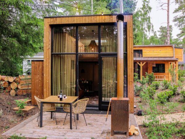 nederland-tiny-house-overnachting