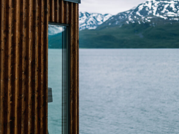 noorderlicht-fjorden-noorwegen-vakantiehuis