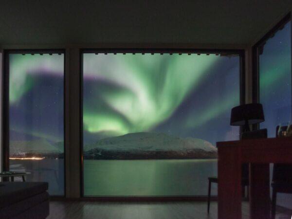 noorwegen-noorderlicht-wandelroutes-skien