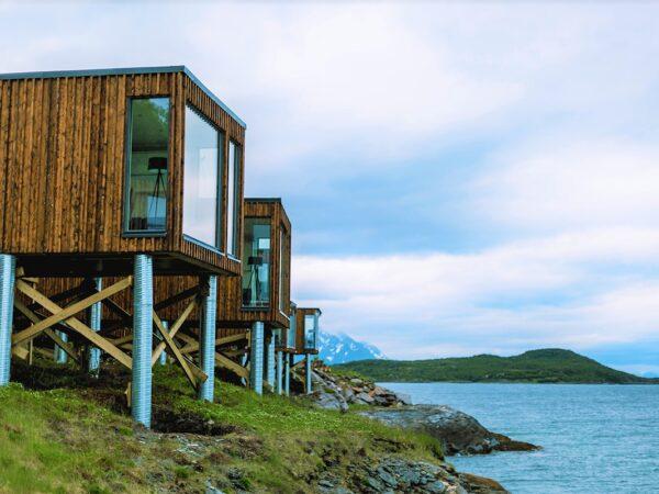 prive-lodge-noorwegen-noorden-fjorden