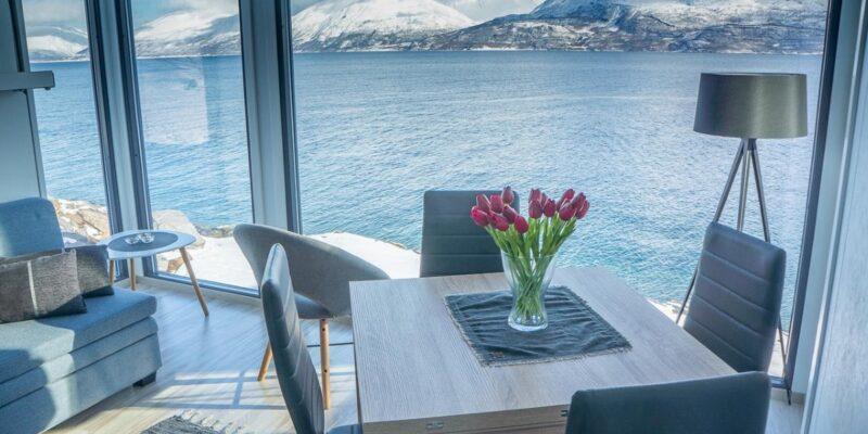 romantische-overnachting-bijzondere-zee