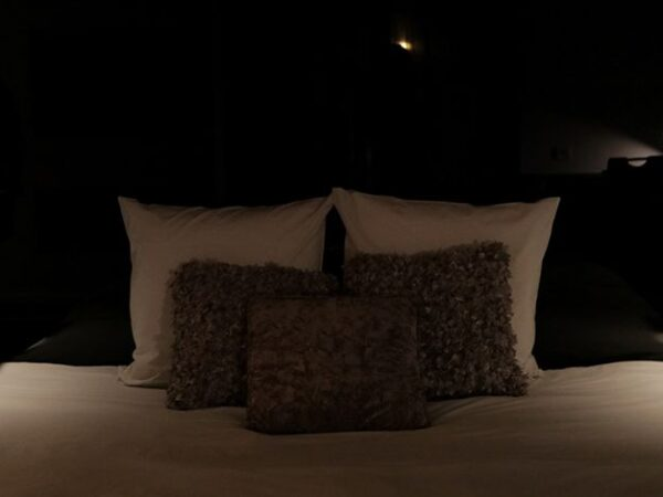 romantische-wellness-overnachting2.jpg