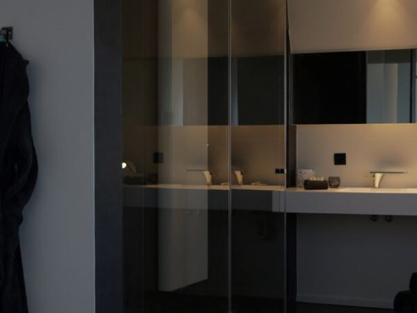 thema-wellness-overnachten-luxe