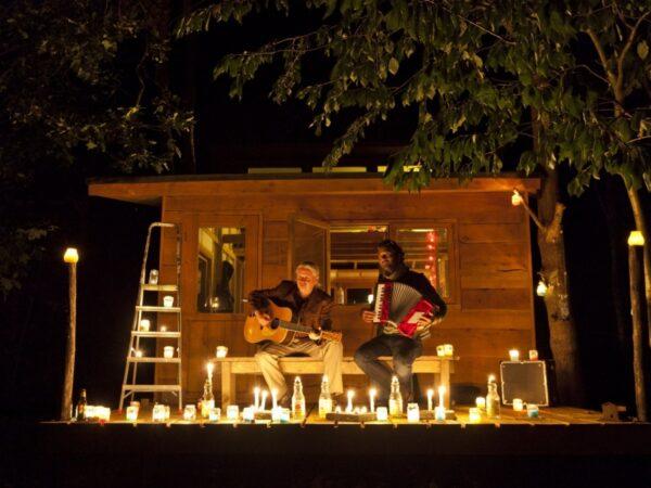 unieke-ervaring-camping-nederland