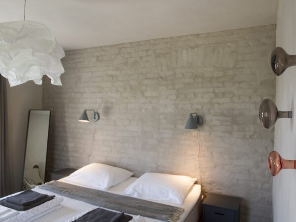vakantie-limburg-2020-vakantiehuis
