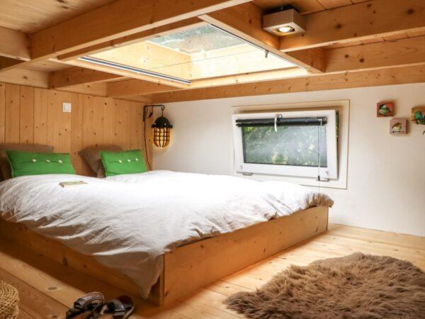 werkvakantie-nederland-veluwe-tiny-house
