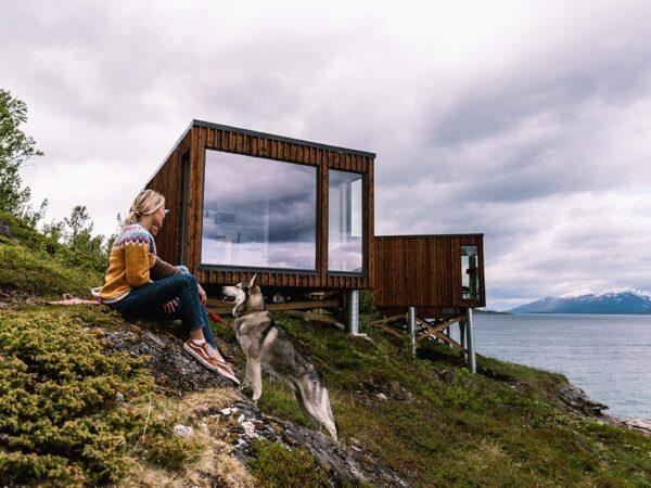 winter-vakantie-noorwegen-noorderlicht