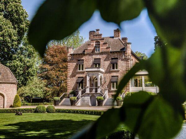 romantische-plekjes-nederland-geheim-onontdekt