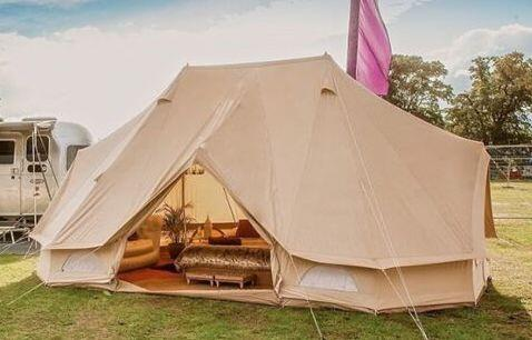 camping-glamping-luxe-zwitserland-bijzondere-overnachting