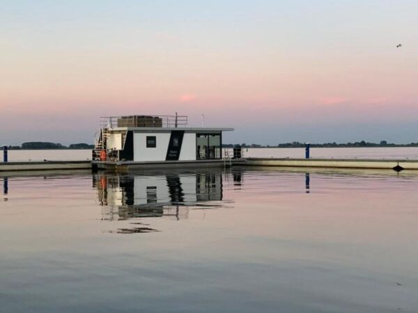 bijzondere-plekjes-nederland-geheim