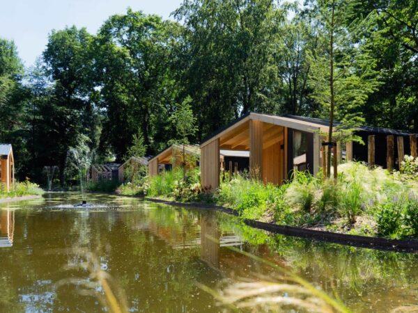bijzonder-geheim-plekje-nederland-natuur