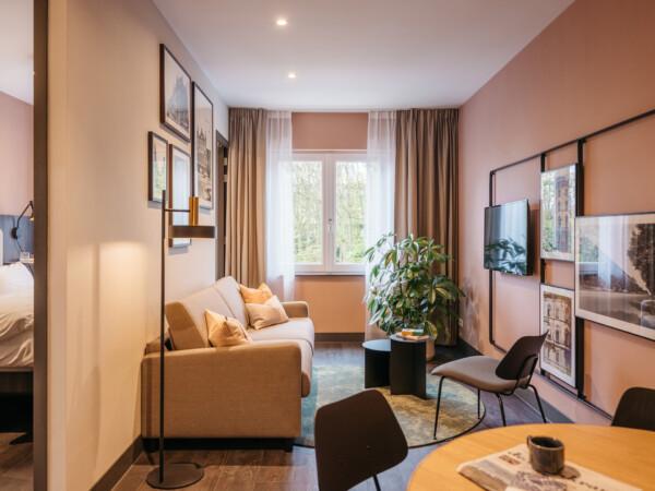 appartement-huren-vakantie-nederland