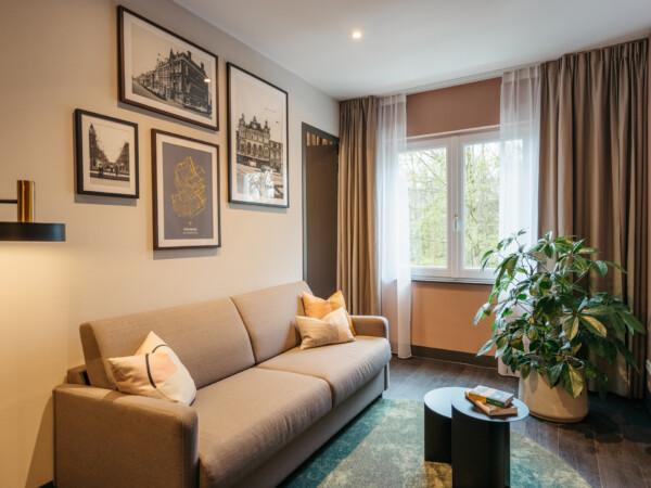appartementen-hotel-den-haag