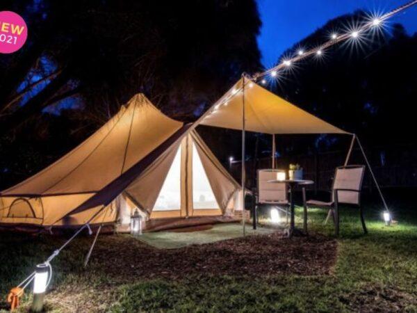 bijzonder-overnachten-overnachting-glamping-luxe-camping