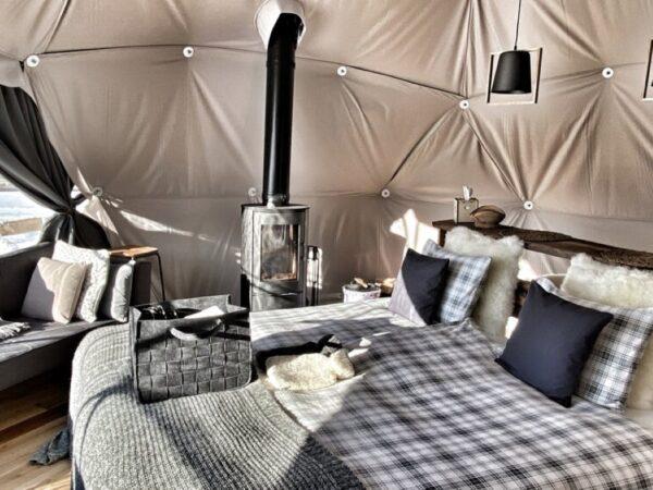 bijzondere-overnachting-zwitserland-luxe