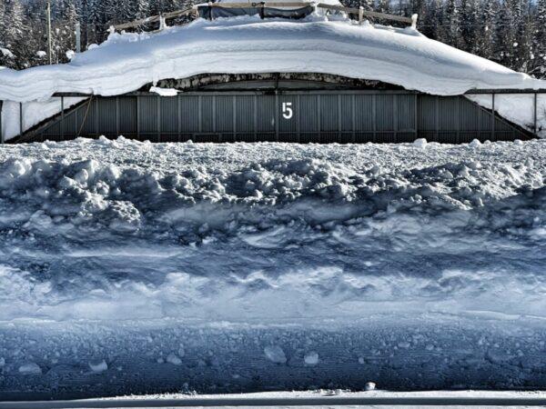 bijzondere-overnachting-zwitserland-rooftop-gletsjer