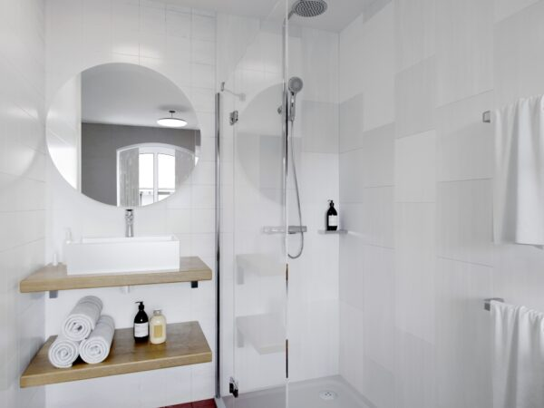 boutique-appartementen-boetiek-den-haag-hotel