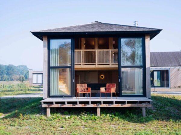 boetiek-hotel-nederland