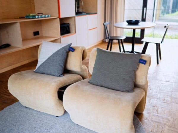 boutique-hotel-met-cabins-in-amsterdam