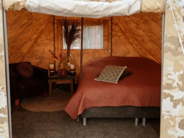 camping-ven-zelderheide-limburg