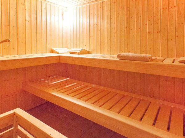 chalet-met-sauna-groepssauna